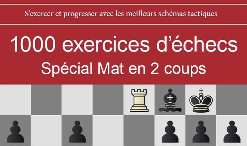 Jouer Aux Echecs En Ligne Gratuitement Sans Inscription En 2021